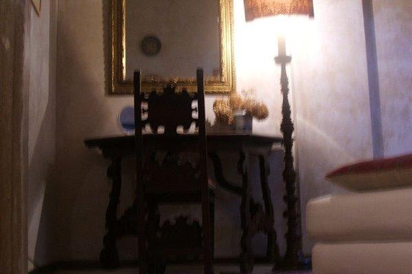 Appartamenti Ca' Rezzonico - фото 8