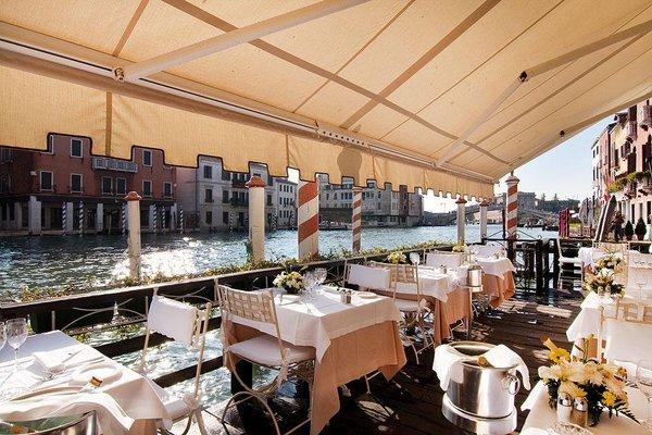 Continental (Венеция) - фото 11