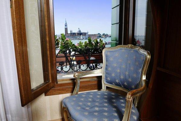 Hotel Pensione Wildner - фото 13