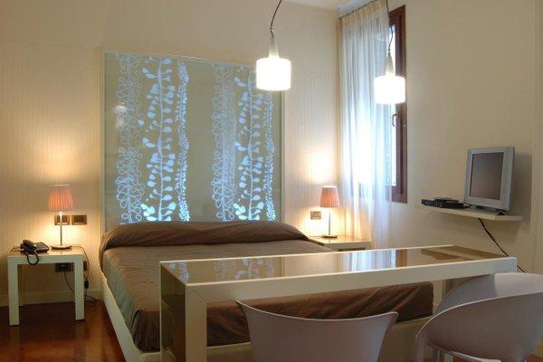 Hotel Casa Verardo Residenza d'Epoca - фото 10