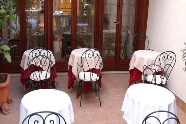 Hotel Casa Verardo Residenza d'Epoca - фото 11