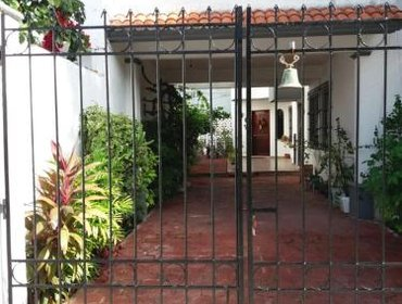 Guesthouse Room in Cancun Deluxe