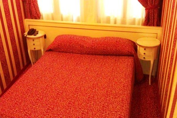 Hotel Alcyone - фото 3
