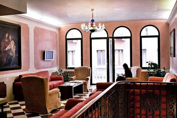 Hotel Nazionale - фото 6
