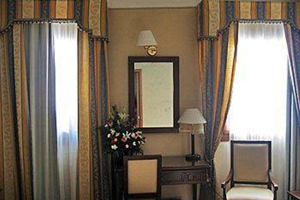Bartolomeo Hotel Venice - фото 5