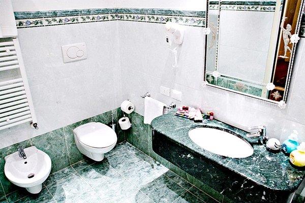 Hotel San Luca Venezia - фото 10