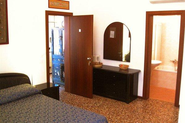 Hotel San Luca Venezia - фото 9