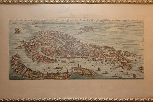 Locanda Antica Venezia - фото 21