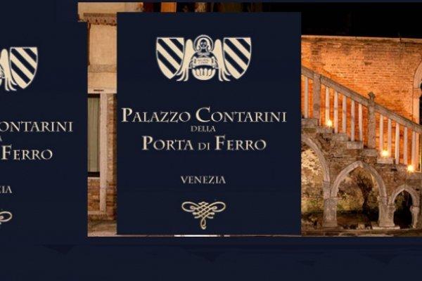 Palazzo Contarini Della Porta Di Ferro - photo 20