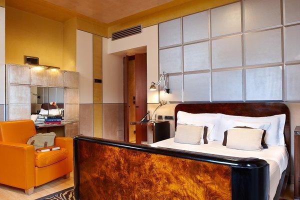 Ca' Pisani Hotel - фото 14