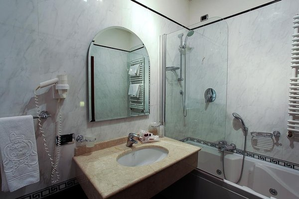 Hotel Ca' Alvise - фото 8