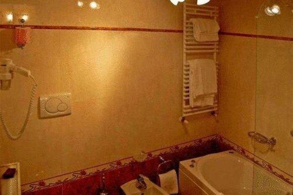 Hotel Ca' Alvise - фото 9