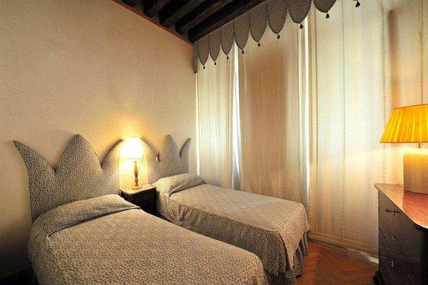 Bianco Holidays Hotel Venice - фото 5