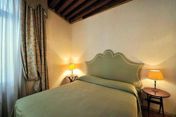 Bianco Holidays Hotel Venice - фото 6