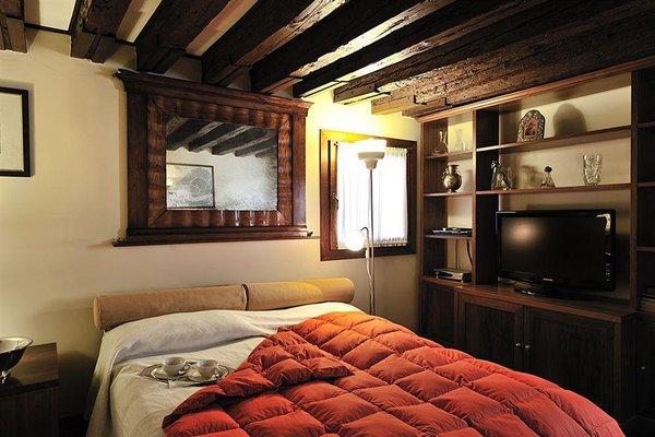 Bianco Holidays Hotel Venice - фото 8
