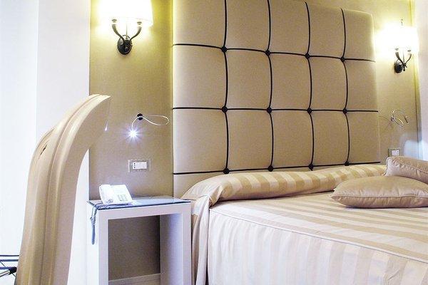 Hotel Campiello - фото 10