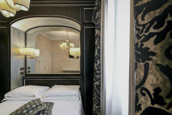 Hotel Campiello - фото 11