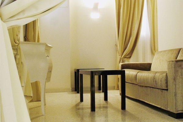 Hotel Campiello - фото 6