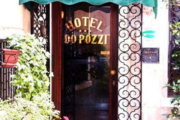 Hotel Do Pozzi - 50