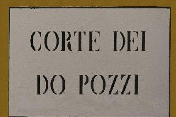 Hotel Do Pozzi - 15