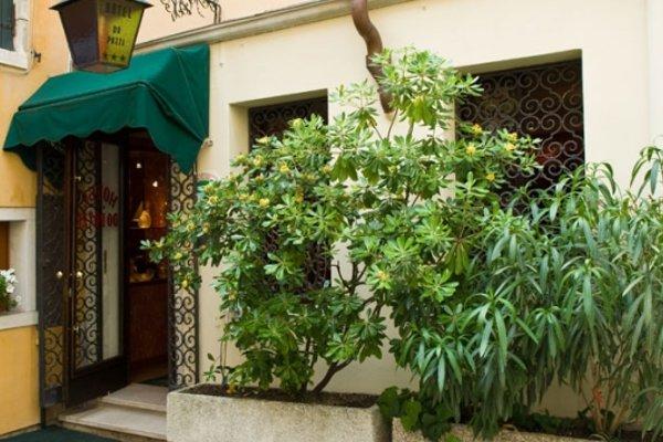 Hotel Do Pozzi - 19