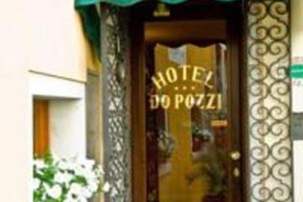 Hotel Do Pozzi - 21