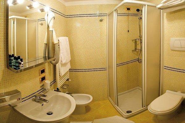 Hotel Do Pozzi - 7