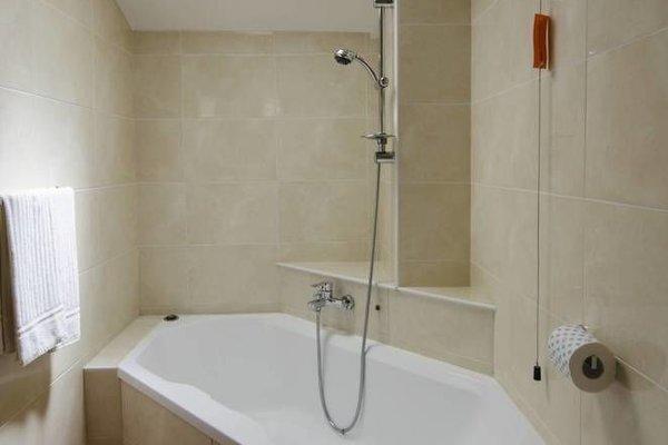 Hotel Do Pozzi - 8