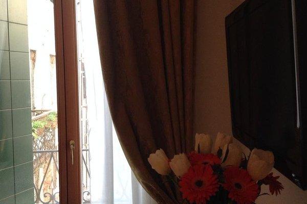 Al Bailo Di Venezia - фото 17