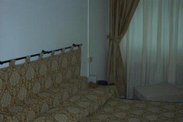 Hotel Agli Artisti - фото 21
