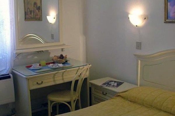 Hotel Airone - 7