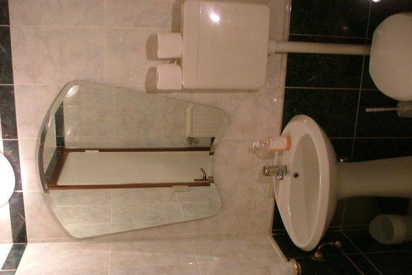 Hotel Airone - 8