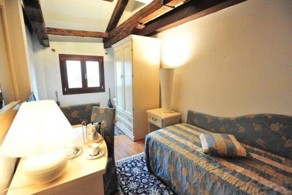 Venezia Residence - 50