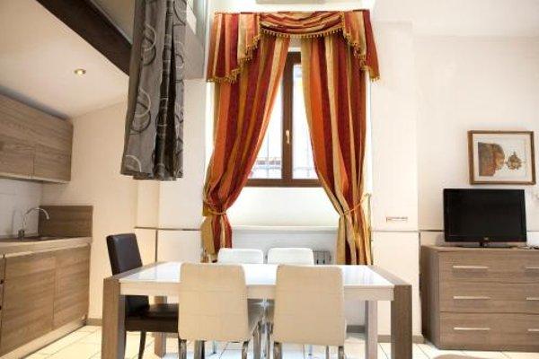 Venezia Residence - 10