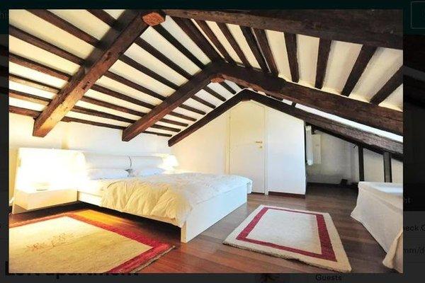 Venezia Residence - 15