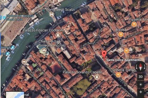 Venezia Residence - 23