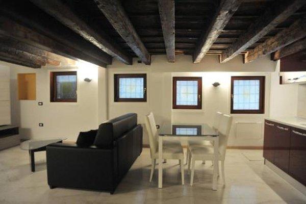 Venezia Residence - 7