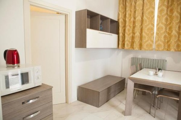 Venezia Residence - 9