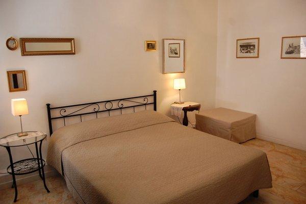 Room in Venice Bed & Breakfast - фото 24