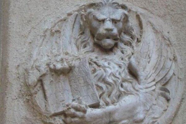 Room in Venice Bed & Breakfast - фото 15