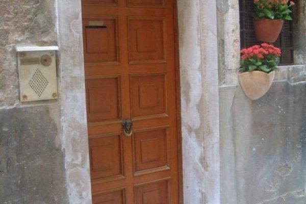 Room in Venice Bed & Breakfast - фото 20