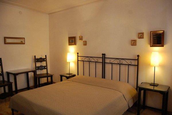 Room in Venice Bed & Breakfast - фото 3