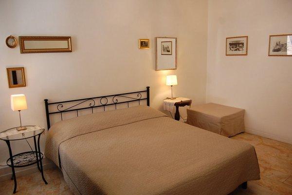 Room in Venice Bed & Breakfast - фото 8