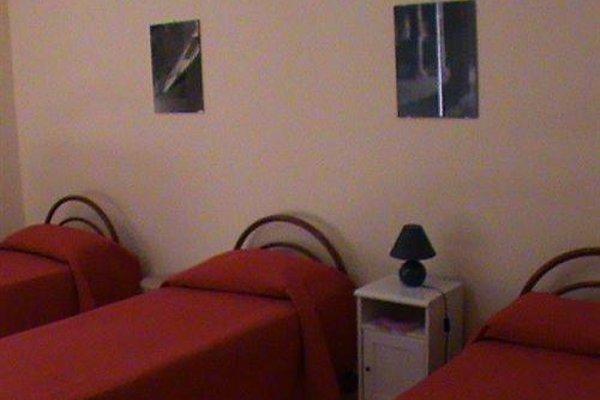 Bed And Breakfast Residenza Maddalena - 3