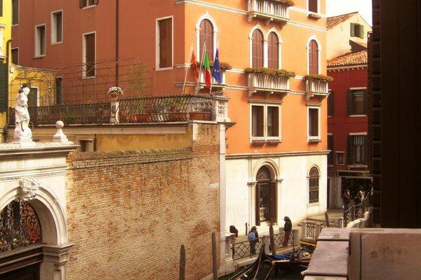Casa Dolce Venezia - фото 101