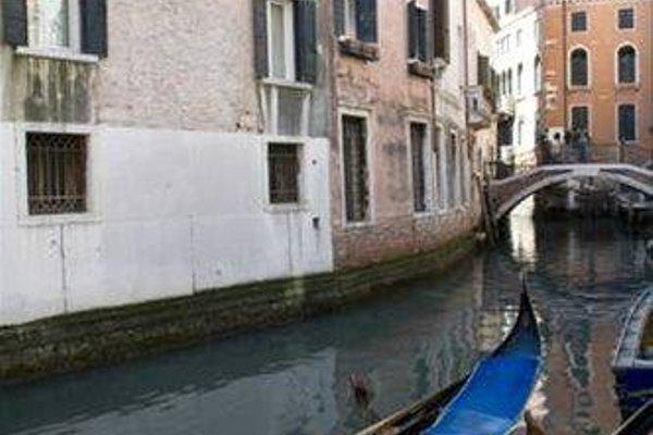 Casa Dolce Venezia - фото 70