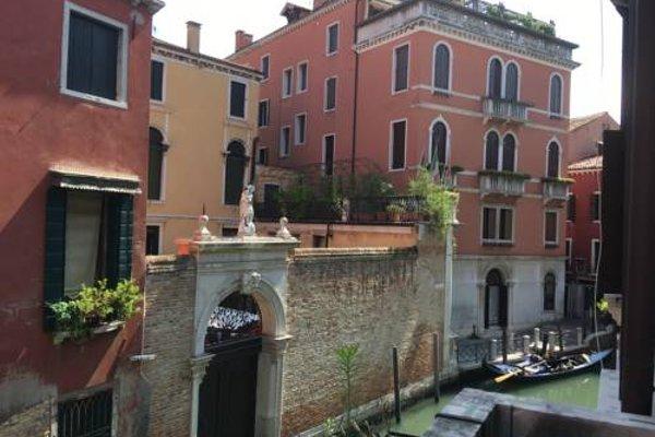 Casa Dolce Venezia - фото 72