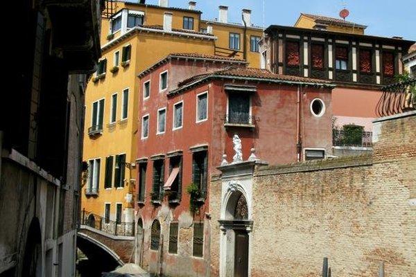 Casa Dolce Venezia - фото 74