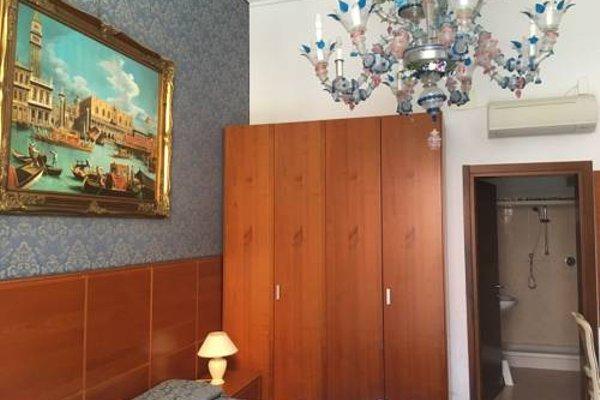 Casa Dolce Venezia - фото 54