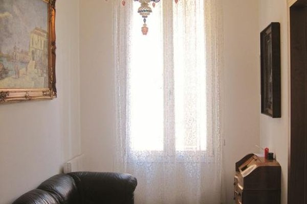 Casa Dolce Venezia - фото 55